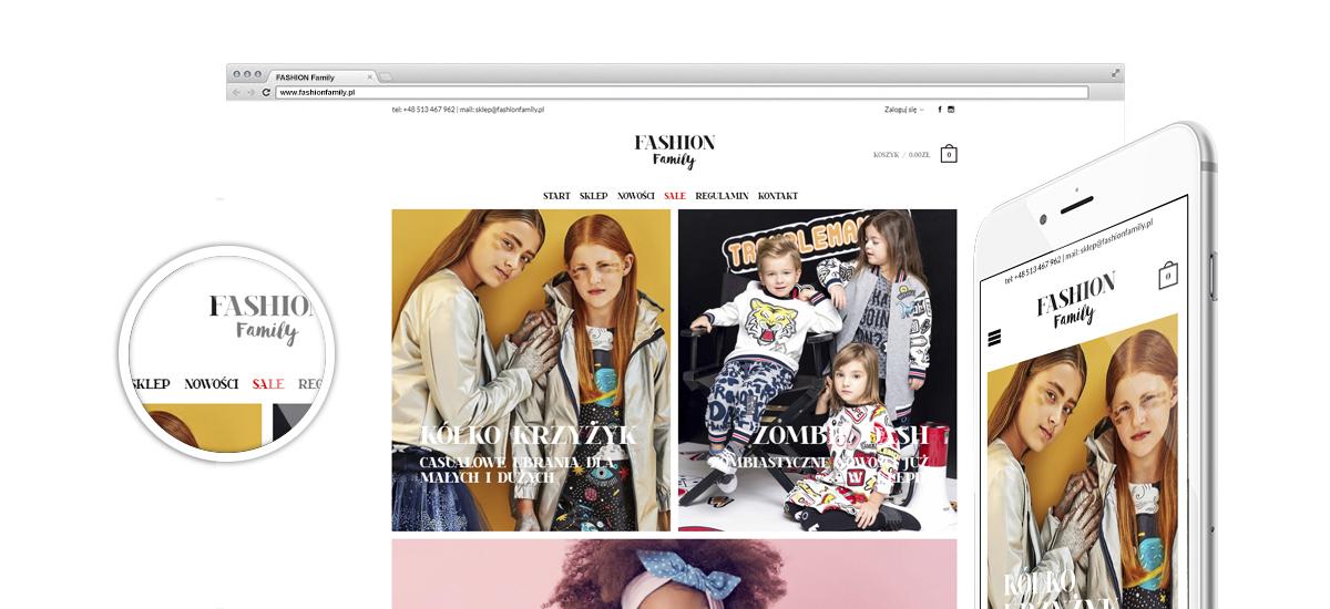 fashion-family-graphic-web2