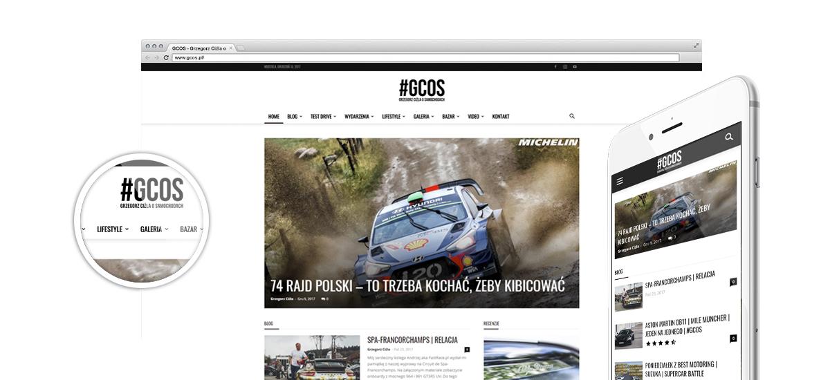 gcos-graphic-web4