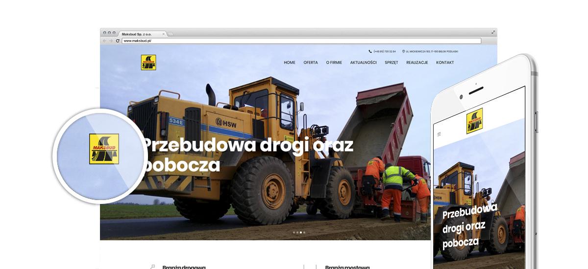 maksbud-graphic-web2