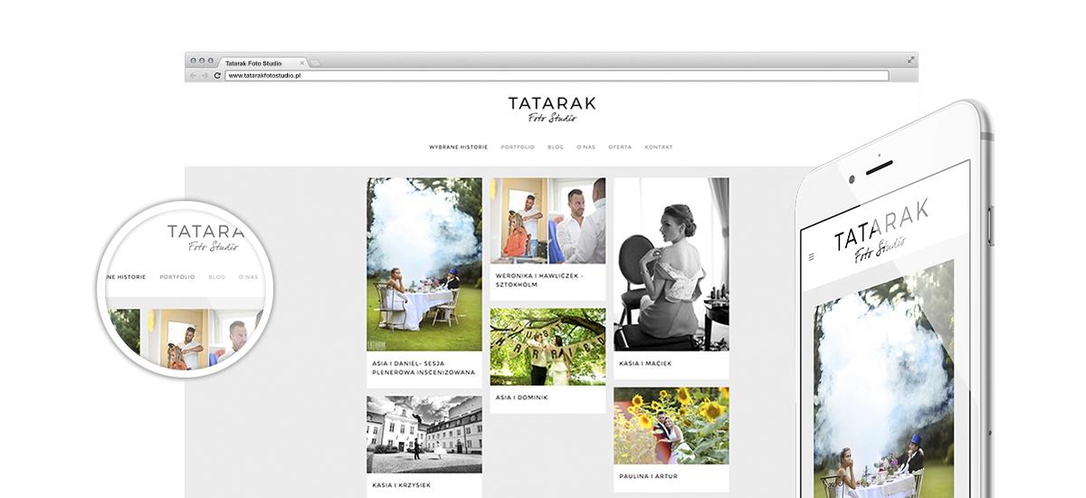 tatarak-graphic-web2