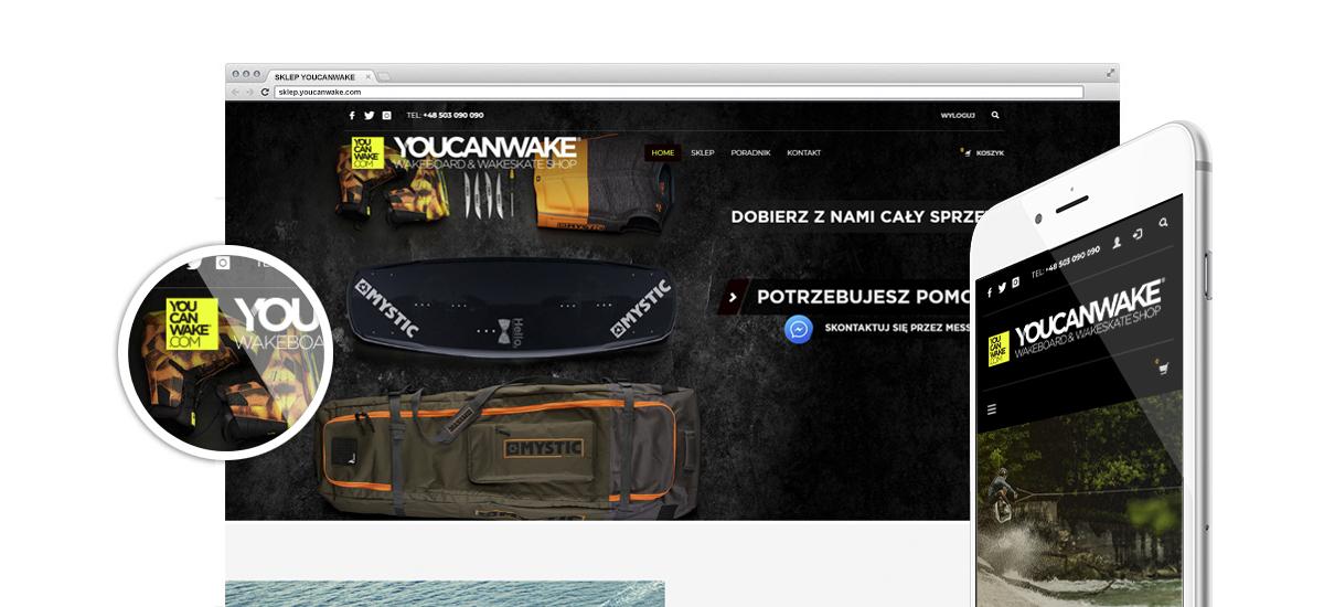 ycw-sklep-graphic-web2