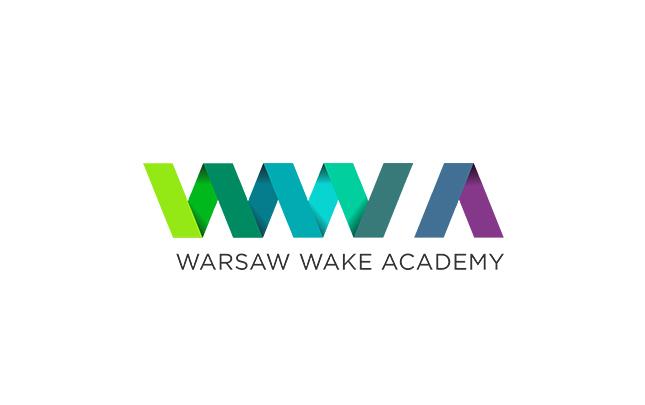 Logo-WWA