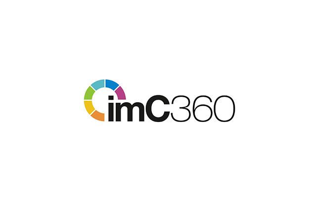 Logo-imc360