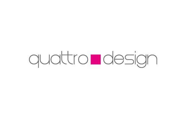 Logo-quattro-design