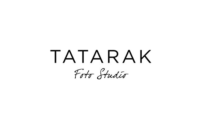 Logo-tatarak-foto-studio