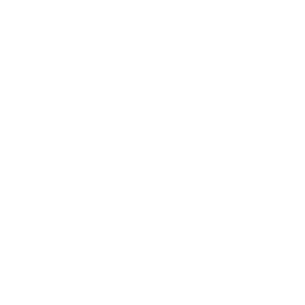 WAKEPARK-VISION