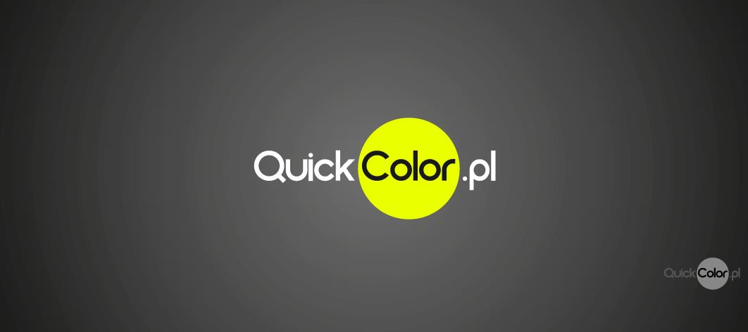 Quick Color