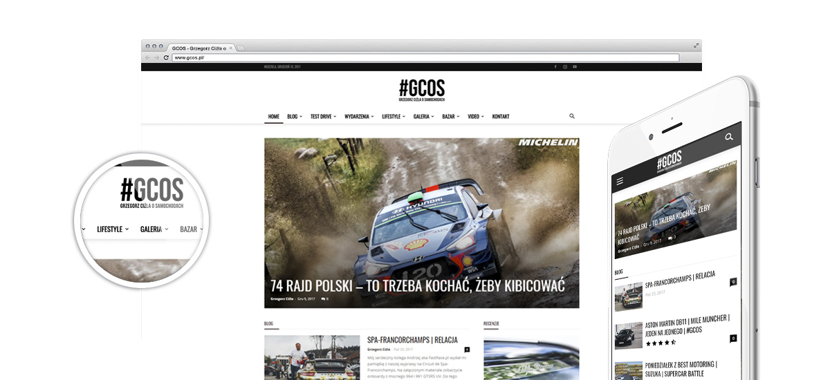 gcos-graphic-web4