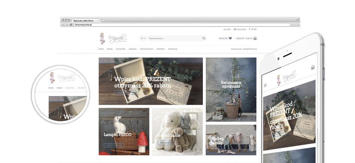 majuszka-store-graphic-web2