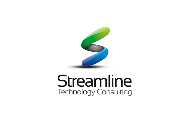 Logo-Streamline