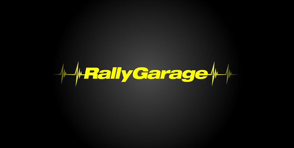 Logo RallyGarage final