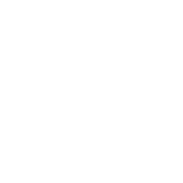 FORUM-WAKEBOARDOWE