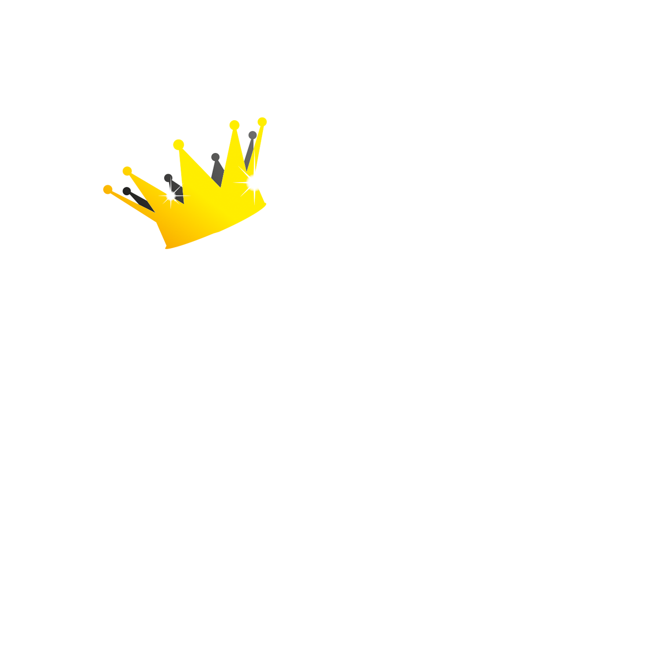 KINGS-OF-WAKE