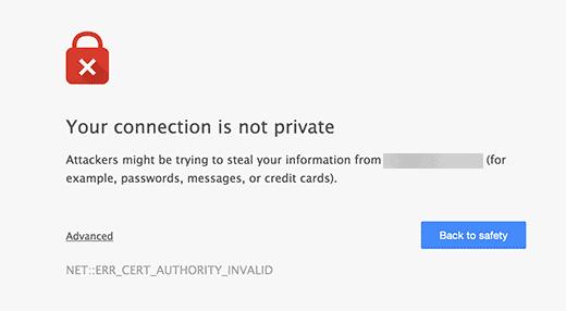 blad-certyfikat-SSL