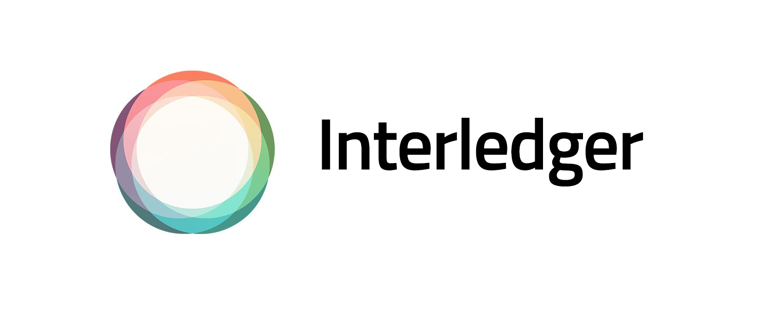 INTERLEDGER-LOGO