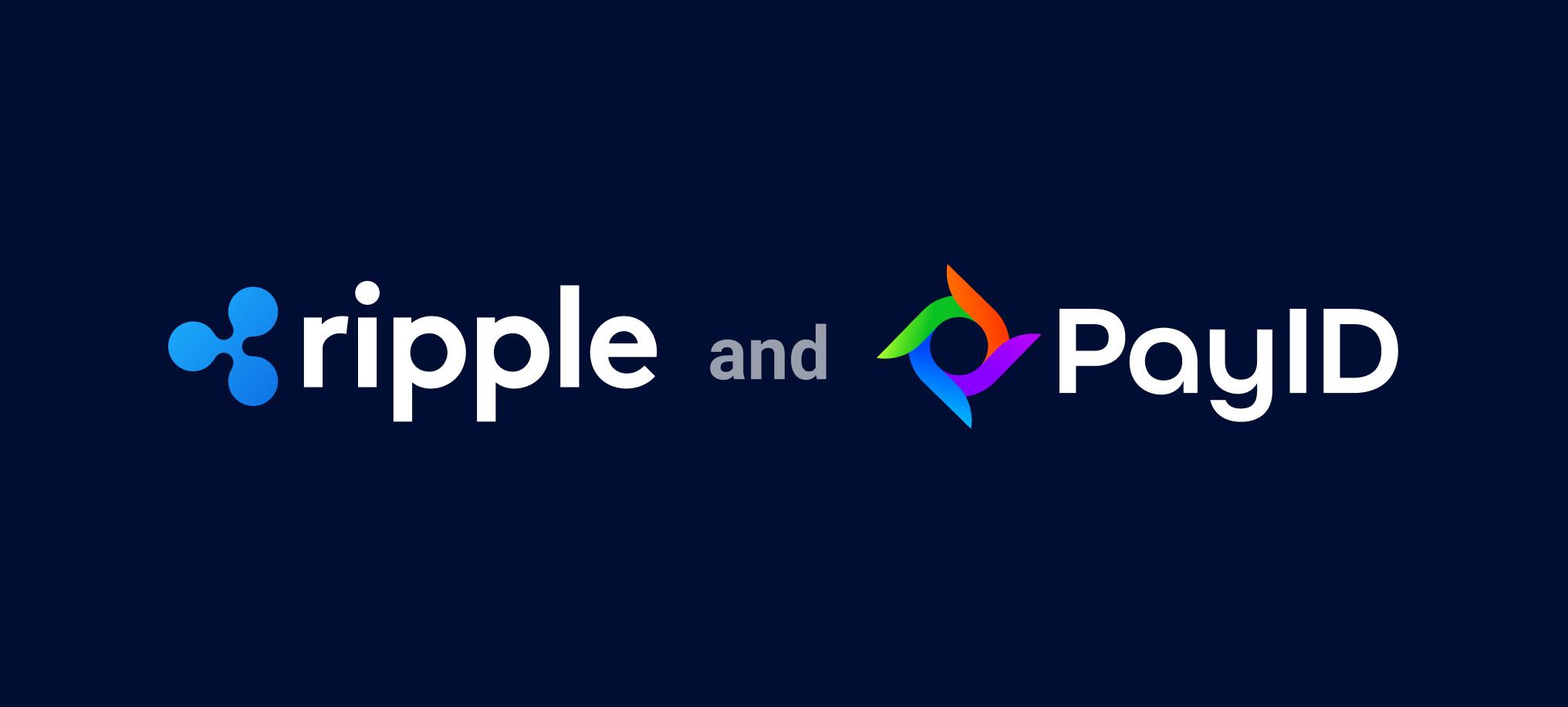 PayID - Ripple