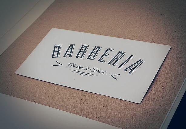 Logo i projekt dyplomu dla barbera_04