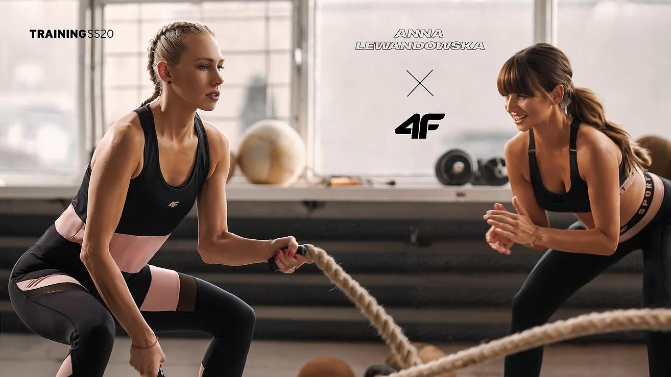 Projekt katalogu dla 4F-Ania-Lewandowska_04