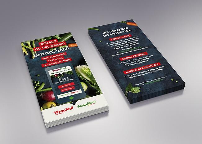 Projekt-strony-internetowej-programu-lojalnościowego-dla-Salad-Story_02