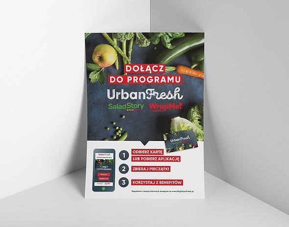 Projekt-strony-internetowej-programu-lojalnościowego-dla-Salad-Story_03