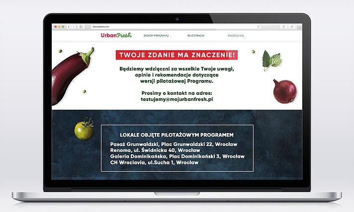 Projekt-strony-internetowej-programu-lojalnościowego-dla-Salad-Story_04