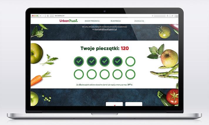 Projekt-strony-internetowej-programu-lojalnościowego-dla-Salad-Story_05