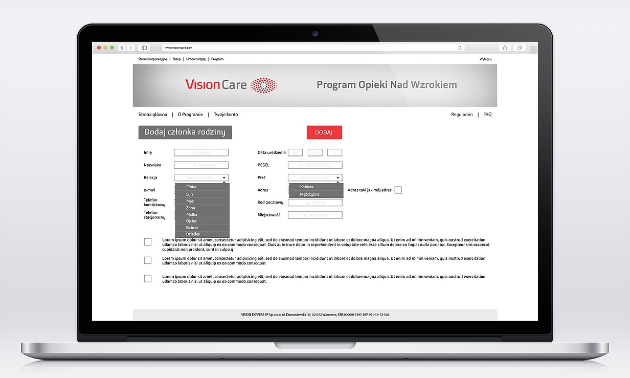 VISION-CARE-Projekt-strony-www-UX_13