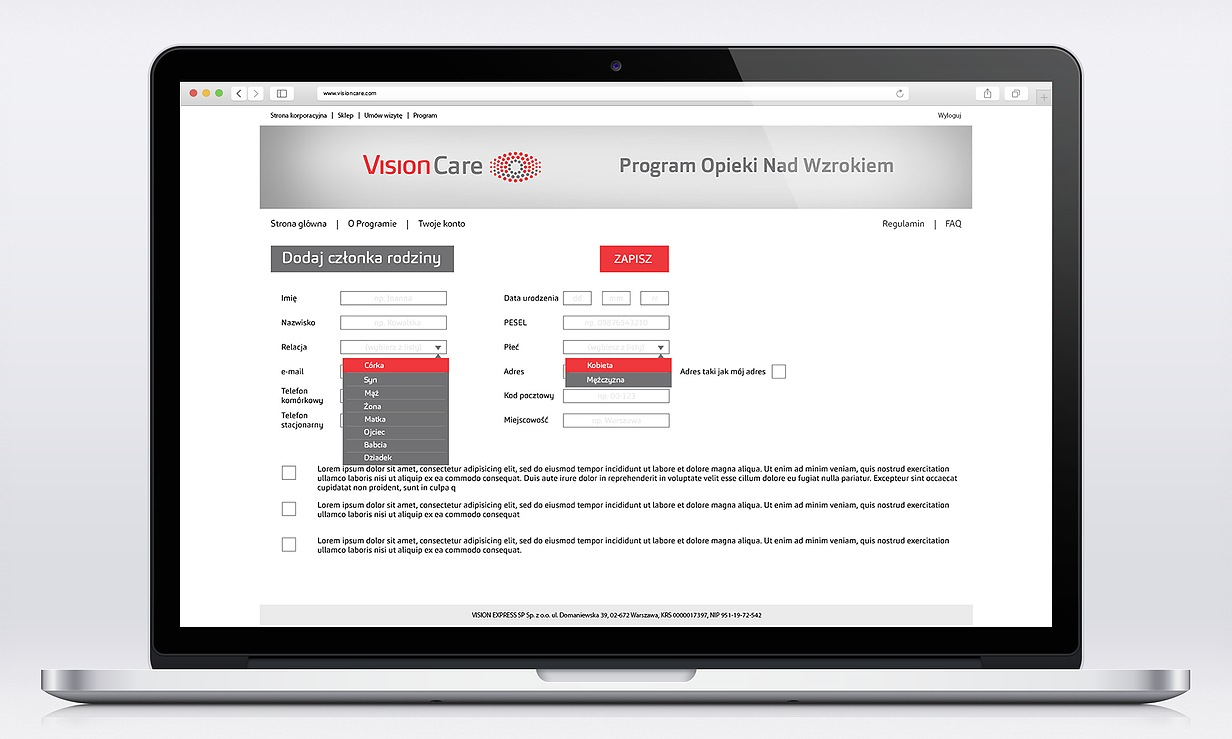 VISION-CARE-Projekt-strony-www-UX_14