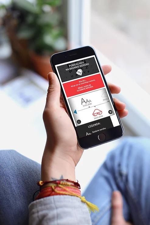 VISION-CARE-Projekt-strony-www-UX_Urzadzenia_mobilne_04