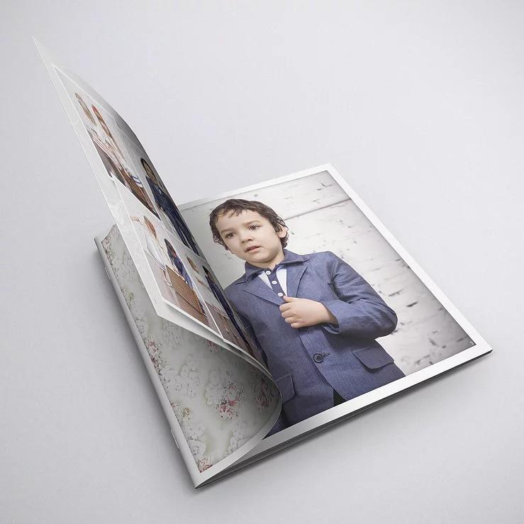 Katalog produktów dla marki Fasi Kids_01