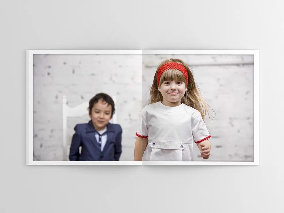 Katalog produktów dla marki Fasi Kids_02