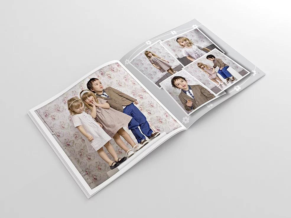 Katalog produktów dla marki Fasi Kids_03