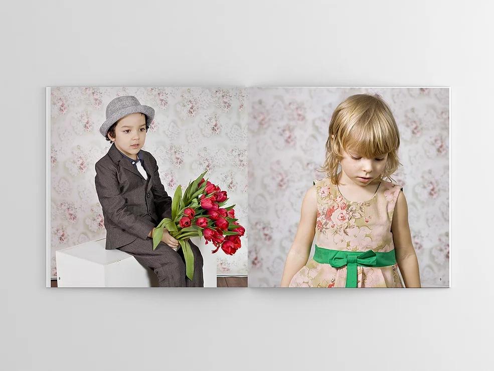 Katalog produktów dla marki Fasi Kids_04