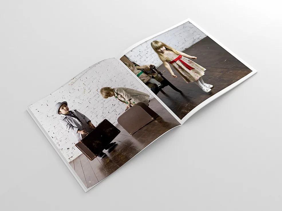 Katalog produktów dla marki Fasi Kids_05