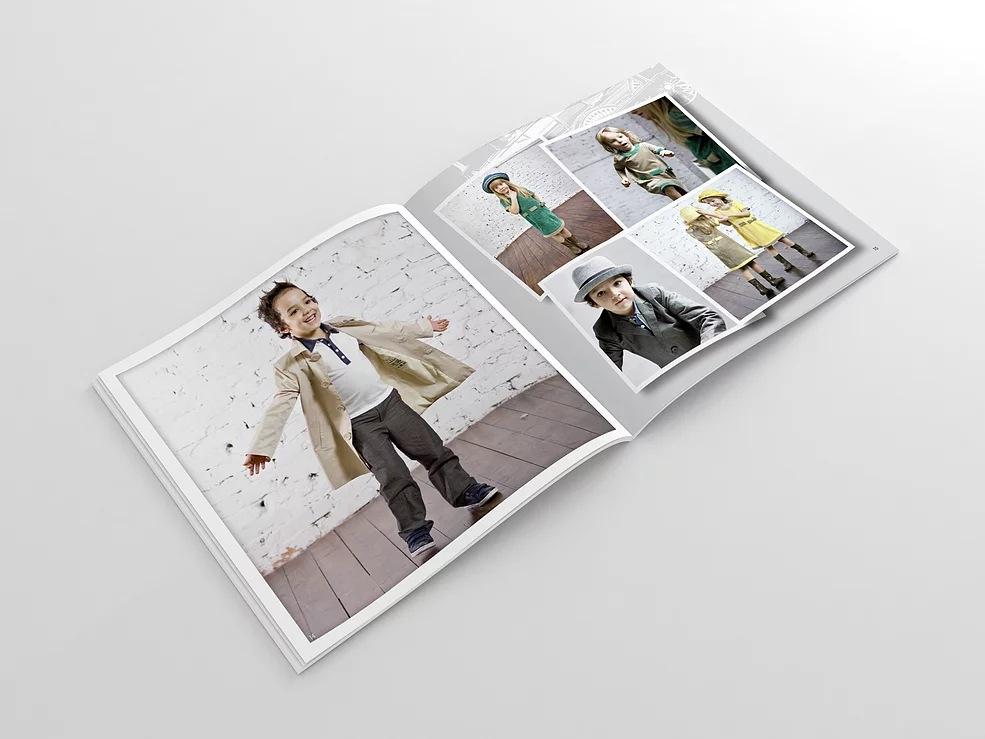 Katalog produktów dla marki Fasi Kids_06