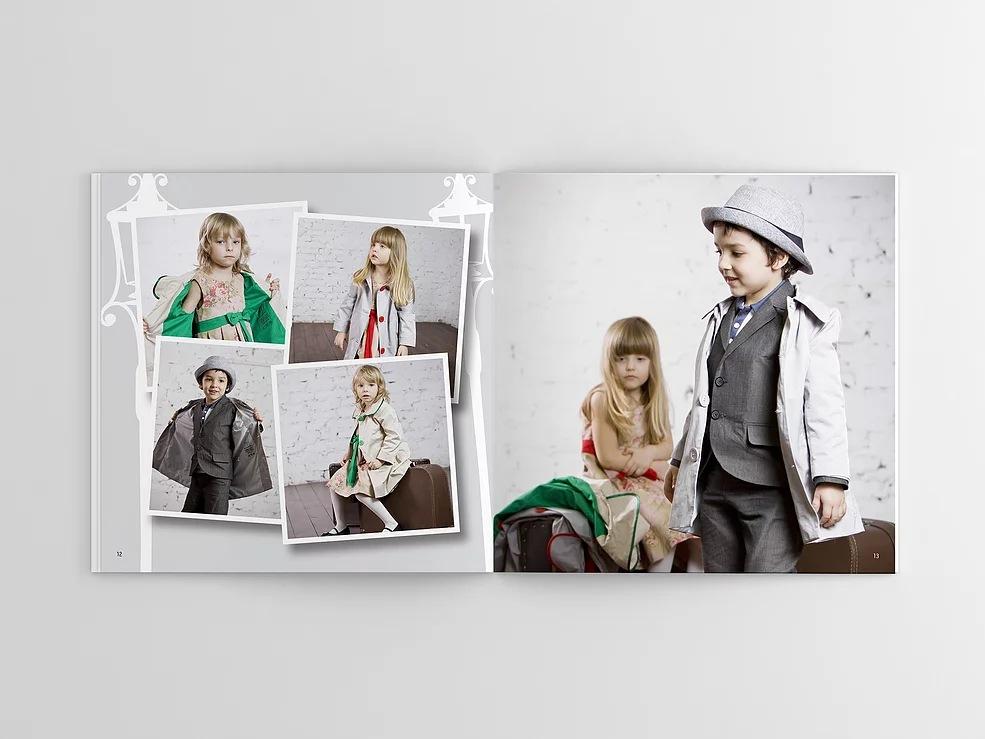 Katalog produktów dla marki Fasi Kids_08