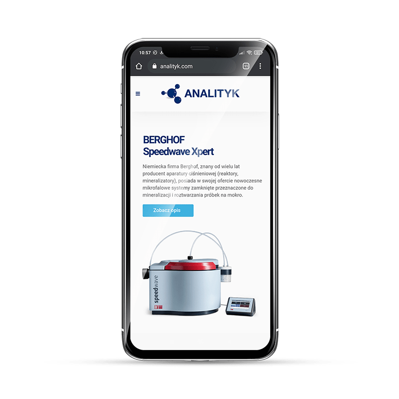 ANALITYK-STRONA_WWW-v2