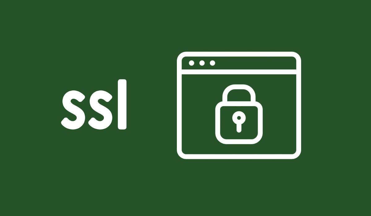 Certyfikat-SSL-do-strony-www