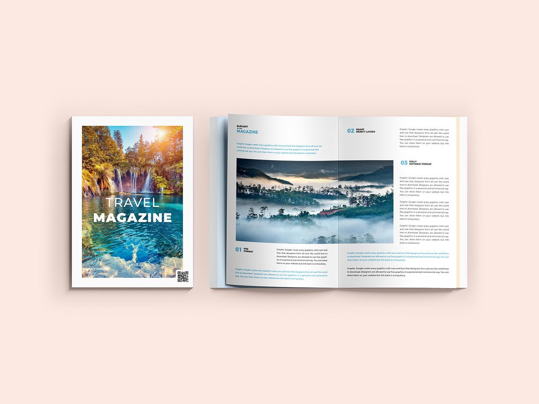 Projektowanie-graficzne-przygotowanie-do-druku-katalog