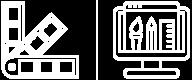 projektowanie-graficzne-ikona